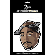 PRO AND HOP 2PAC CHILLED AIR FRESHENER