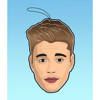 PRO AND HOP JB AIR FRESHENER
