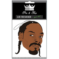 PRO AND HOP SNOOP AIR FRESHENER