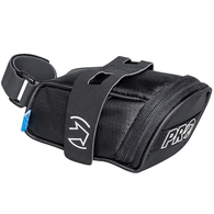 PRO MINI 0.4L SADDLE BAG - STRAP MOUNT