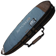 PROLITE 1-2-3 CONVERTIBLE TRIPLE TRAVEL BAG