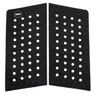 PROLITE FRONT FOOT 2 TRACTION PAD BLACK