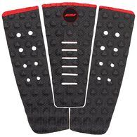 PROLITE TAILPAD AND LEG ROPE COMBO