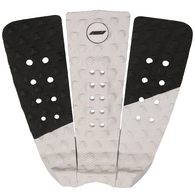 PROLITE TRACTION PAD KEANU ASING PRO SERIES BLACK WHITE