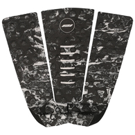 PROLITE TRACTION PAD WILKO PRO SERIES BLACK MARBLE