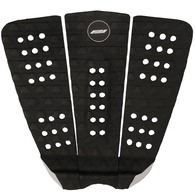 PROLITE TRACTION PAD WILKO PRO SERIES  BLACK 2