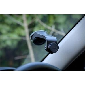 QUAD LOCK CAR SUCTION MOUNT V4