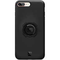 QUAD LOCK CASE - IPHONE 7 PLUS / 8 PLUS