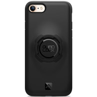 QUAD LOCK CASE - IPHONE 7 /8