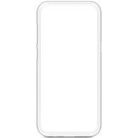 QUAD LOCK PONCHO - SAMSUNG GALAXY S9+ / S8+