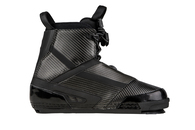 RADAR 2020 CARBITEX VAPOR FRONT BOOT (ALUM PLATE RIGHT)