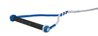 "RADAR 2020 VAPOR CUSTOM 12"""" HANDLE (WHITE/BLUE) - 1.062"""""