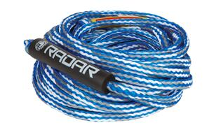 RADAR 2021 TUBE ROPE - 2.3K