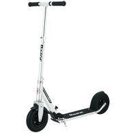 RAZOR A5 AIR SCOOTER SILVER