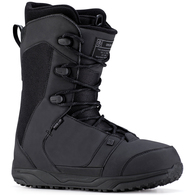 RIDE 2019 ORION BOOTS BLACK