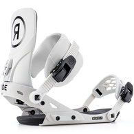 RIDE 2019 REVOLT BINDINGS GREY