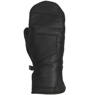 RIDE 2020 BROADWAY MITT BLACK