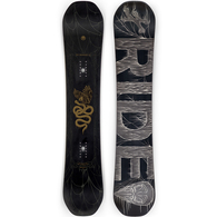 RIDE 2020 MACHETE SNOWBOARD 161