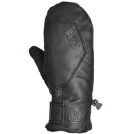 RIDE 2020 WOMENS GRAND MITT BLACK