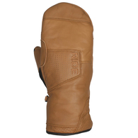 RIDE 2020 WOMENS GRAND MITT TABACCO