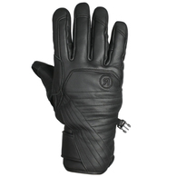 RIDE 2020 WOMENS PRISM GLOVE BLACK