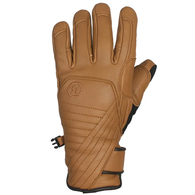 RIDE 2020 WOMENS PRISM GLOVE TABACCO