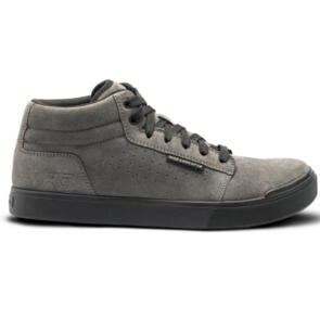 RIDE CONCEPTS VICE MID CHARCOAL