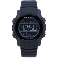 RIP CURL MISSION DIGITAL WATCH MIDNIGHT