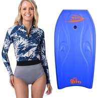 RIP CURL SURF WOMENS SEARCHERS VIPER PACKAGE