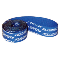 RITCHEY RIM TAPE SNAP-ON 27.5 X20MM PAIR