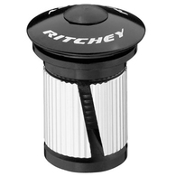 RITCHEY WCS COMPR.DEVICE 1-1/8