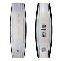 RONIX 2020 RXT BOARD (BLACK OUT TECHNOLOGY) - 148