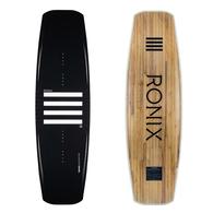 RONIX 2020 KINETIK PROJECT BOARD (FLEXBOX 1) - 150