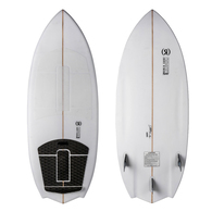 RONIX 2020 THE CONDUCTOR (FLYWEIGHT) - 4'7""""