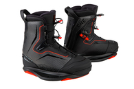 RONIX 2020 ONE BOOT (CARBITEX)