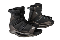 RONIX 2020 ANTHEM BOOT (KIDS)