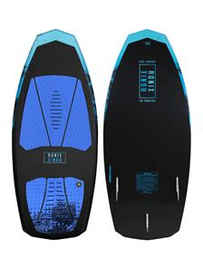 RONIX 2021 KOAL POWERTAIL+ (SURFACE) - 4'11""""