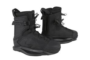 RONIX 2021 KINETIK PROJECT EXP BOOT (PARA SKIN)
