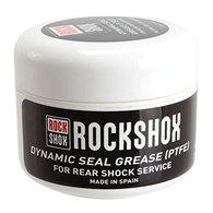 ROCKSHOX DYNAMIC SEAL GREASE 1OZ