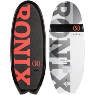 RONIX 2019 MODELLO SURF EDITION STUB FISH 4'8""