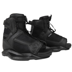 RONIX 2021 DIVIDE BOOT (KIDS)