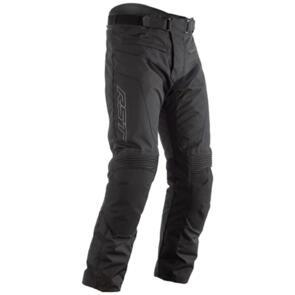 RST SYNCRO CE TEXTILE SHORTLEG PANT [BLACK]