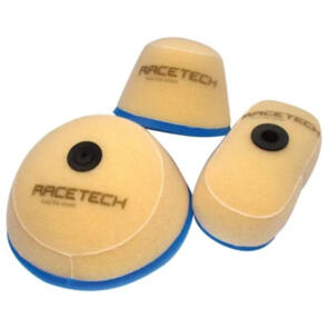 RTECH AIR FILTER - HUSABERG FS450 FS650 FE450 FE501 FE550 FE650 FC450 FC550