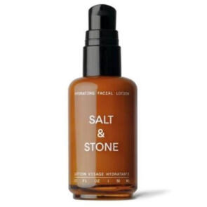 SALT AND STONE HYDRATING FACIAL LOTION (50MLS)