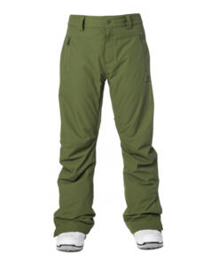 RIP CURL SNOW 2021 BASE PANT FOREST GREEN
