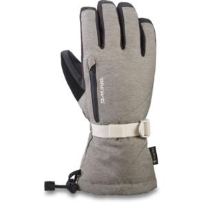 DAKINE WOMENS SEQUOIA GORE TEX GLOVE STONE
