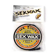 SEX WAX AIR FRESHENER COCONUT