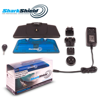SHARKSHIELD FREEDOM+ REMOVABLE POWER MODULE