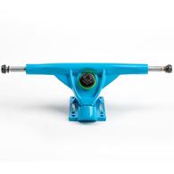 SHIFTY LONGBOARD TRUCK BLUE 180MM