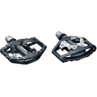 SHIMANO PD-EH500 TOURING PEDALS
